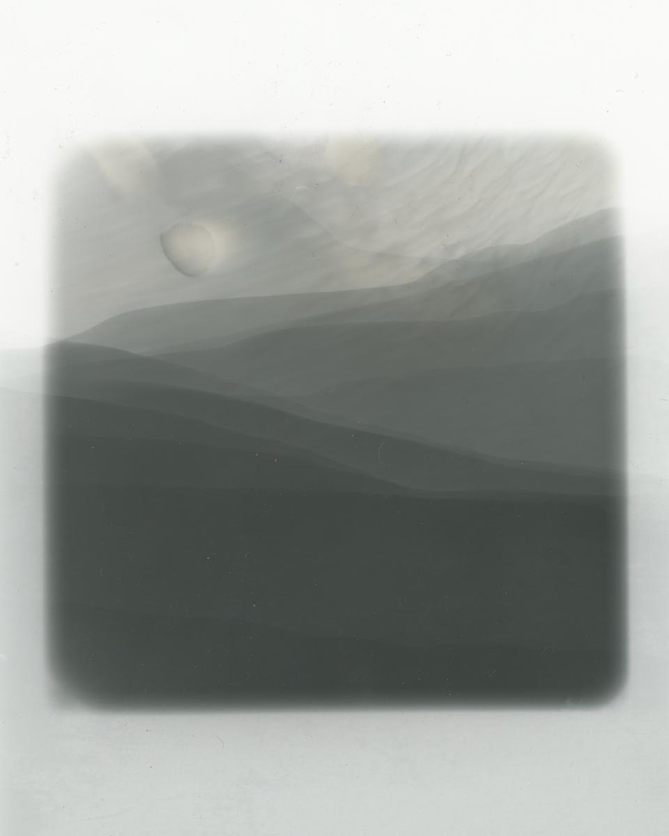 Maslen_12.jpg