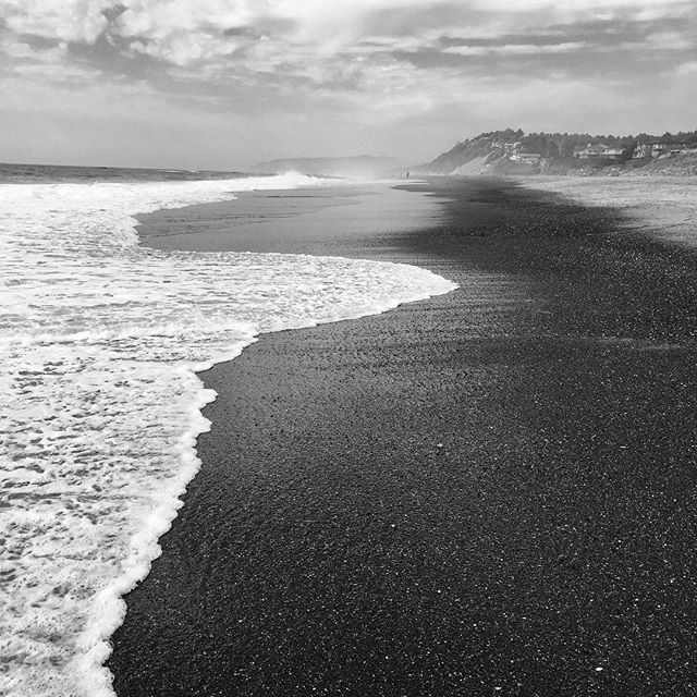 #landscape #altered #blackandwhite #bnw #ryannemethphoto www.terratory.org