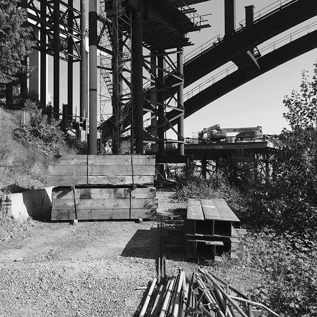 #landscape #altered #sellwoodbridge #blackandwhite #bnw #ryannemethphoto www.terratory.org
