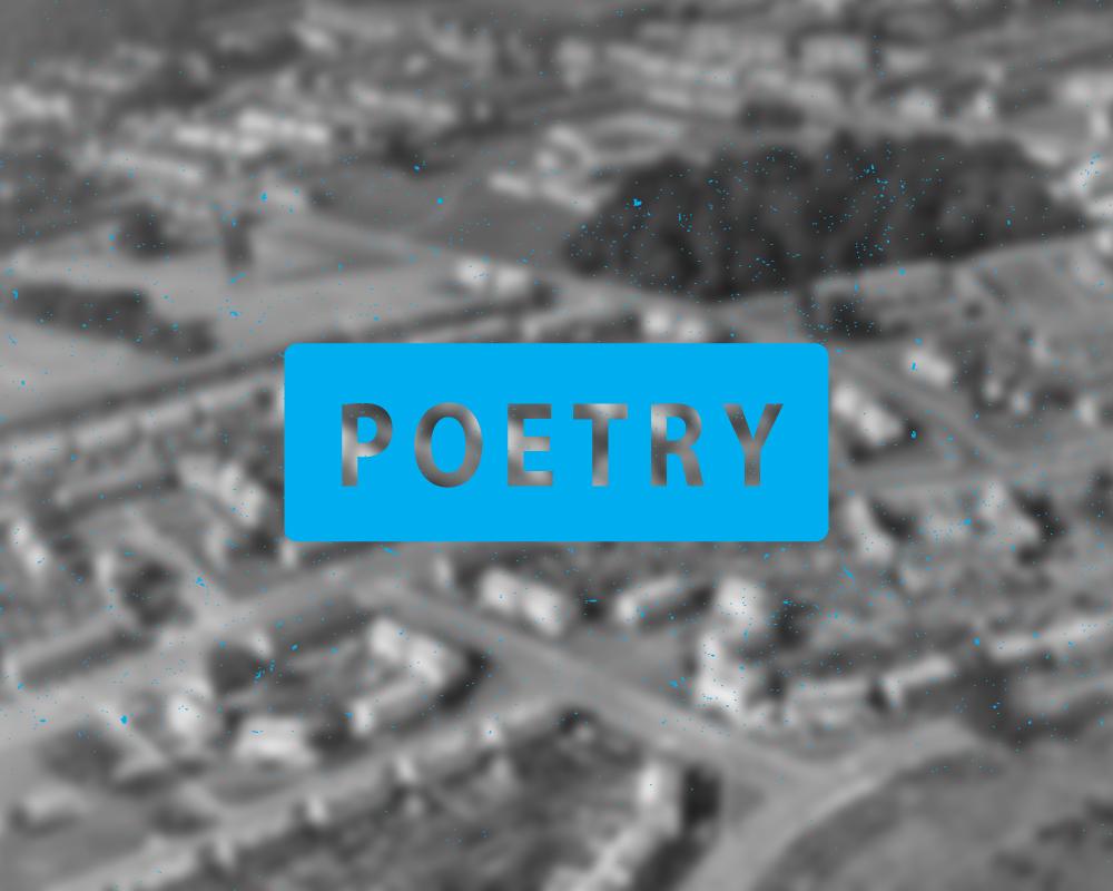 poetry3-final.jpg
