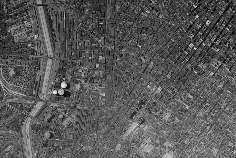 02_Los_Angeles_1948.jpg