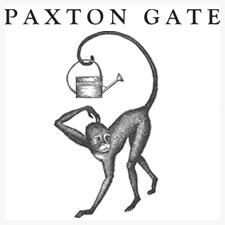 PaxtonGate.jpg