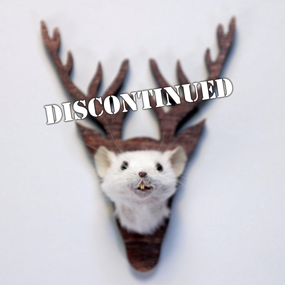 Antler_discontinued.jpg