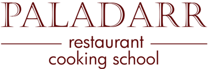 Paladarr Thai Restaurant | Cooking School | Wedding Receptions | Engagements | Venue Hire