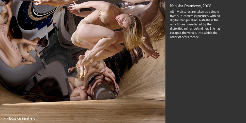 1716_DG_Amy_Marshall_Dancers_784_FN_BR.jpg