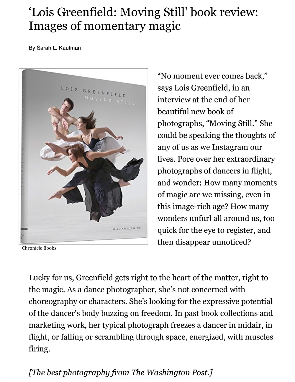 LoisGreenfield_WashingtonPost-1.jpg