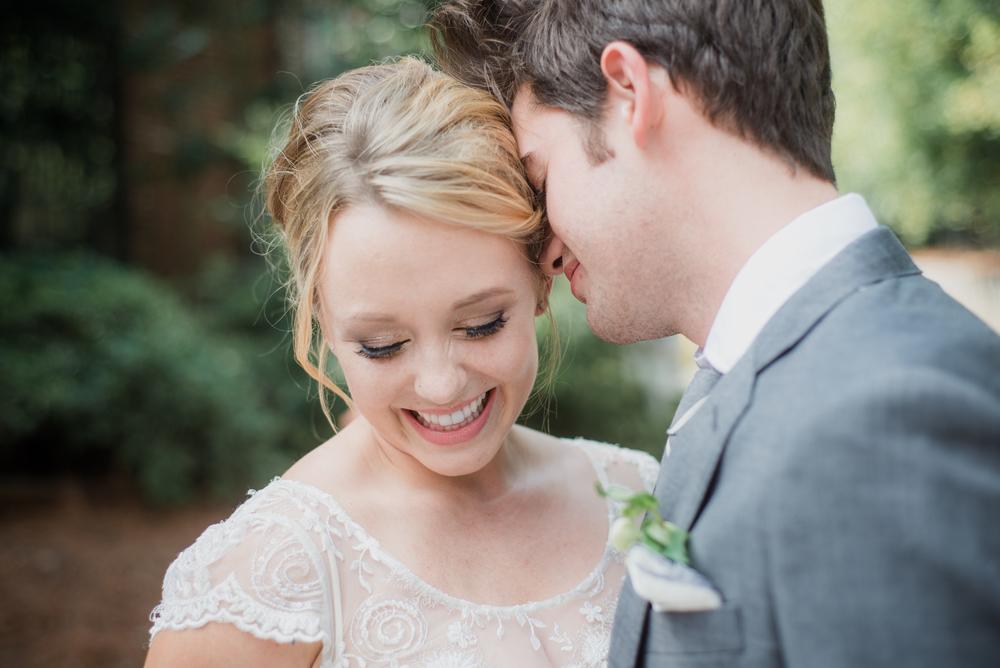 Atlanta_Wedding_Photographer_KrisandraEvans_029.jpg