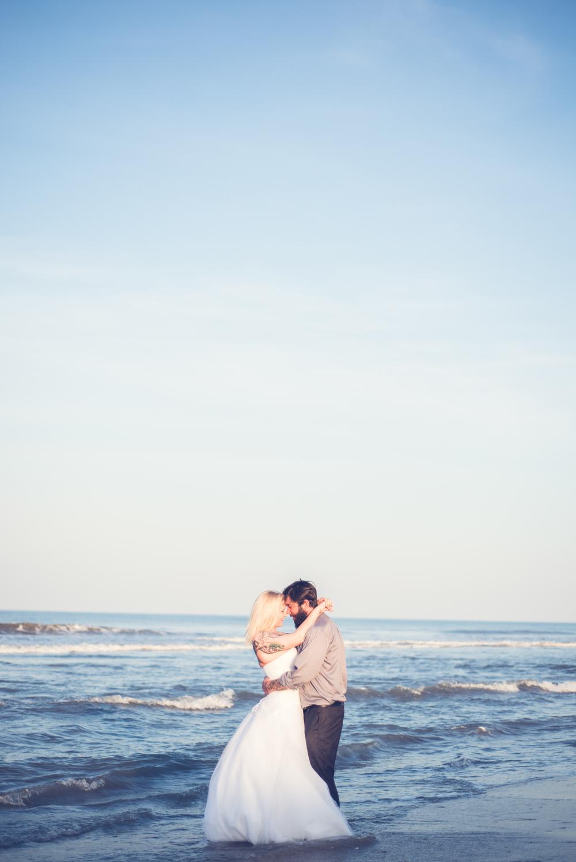 Atlanta_Wedding_Photographer_KrisandraEvans_031.jpg