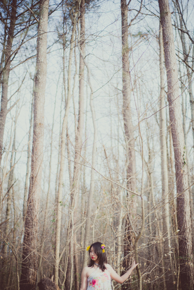 Krisandra Evans | Atlanta Photographer | www.KrisandraEvans.com