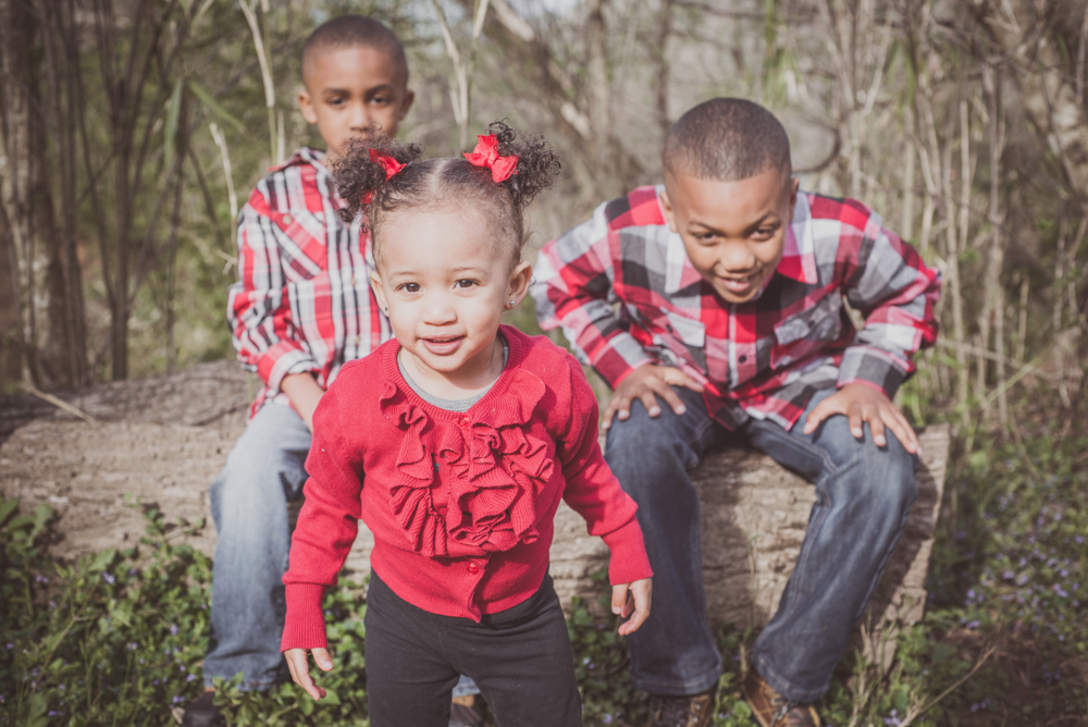 Atlanta_Family_Photographer_KrisandraEvans_0009