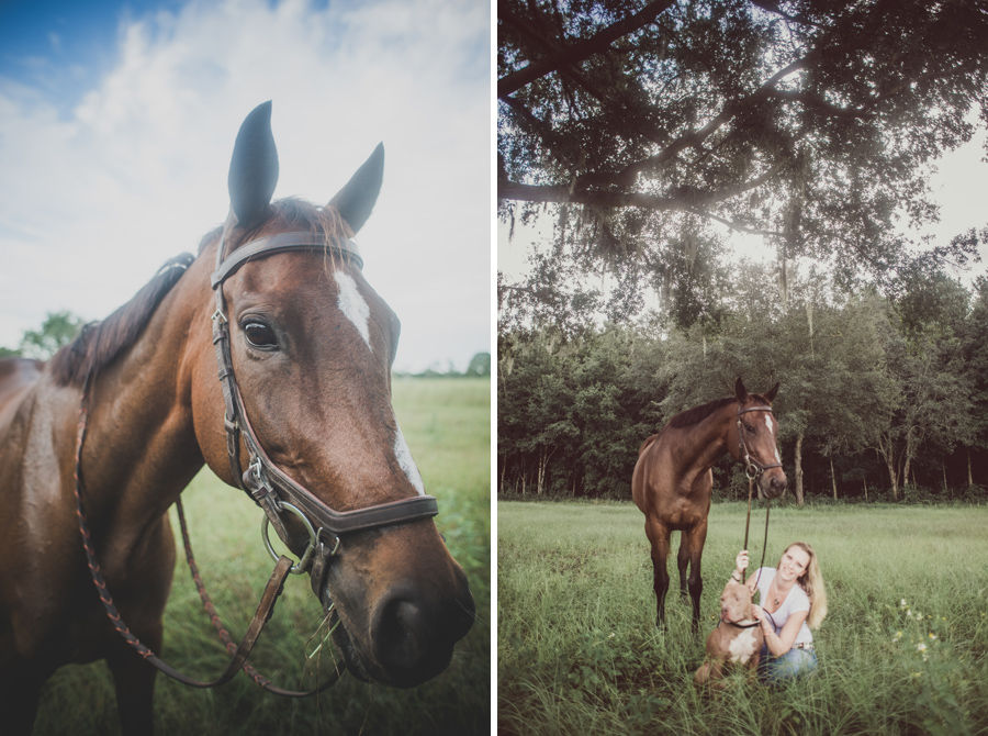 Florida Horse Park