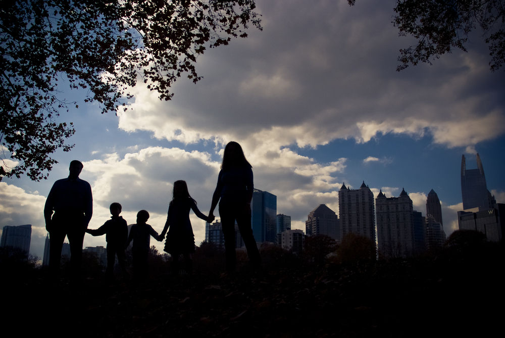 Krisandra_Evans_Atlanta_Photographer_0010.jpg