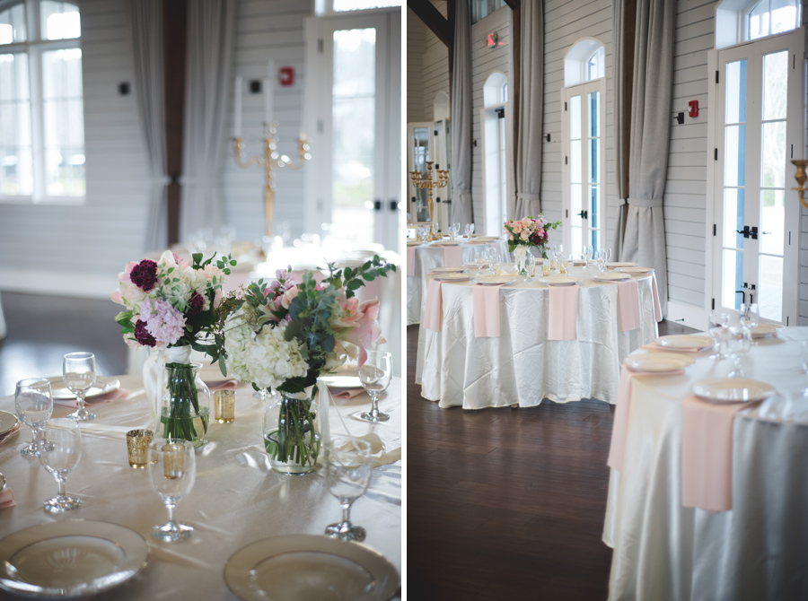FoxHall Resort_Wedding_Photographer_KrisandraEvans_0021.jpg