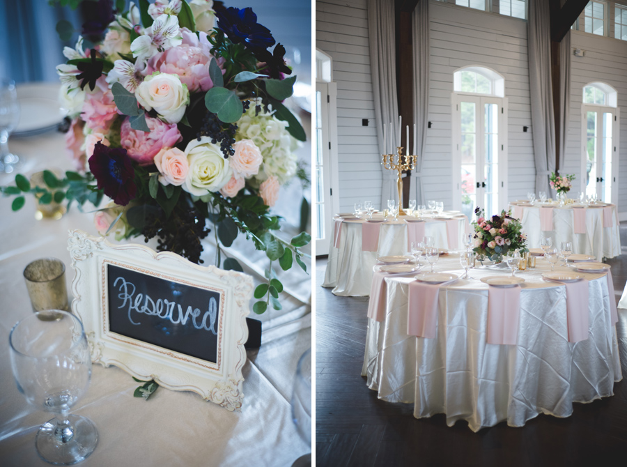FoxHall Resort_Wedding_Photographer_KrisandraEvans_0022.jpg