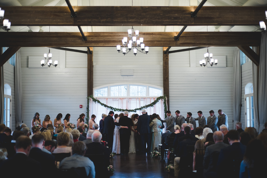 FoxHall Resort_Wedding_Photographer_KrisandraEvans_0024.jpg
