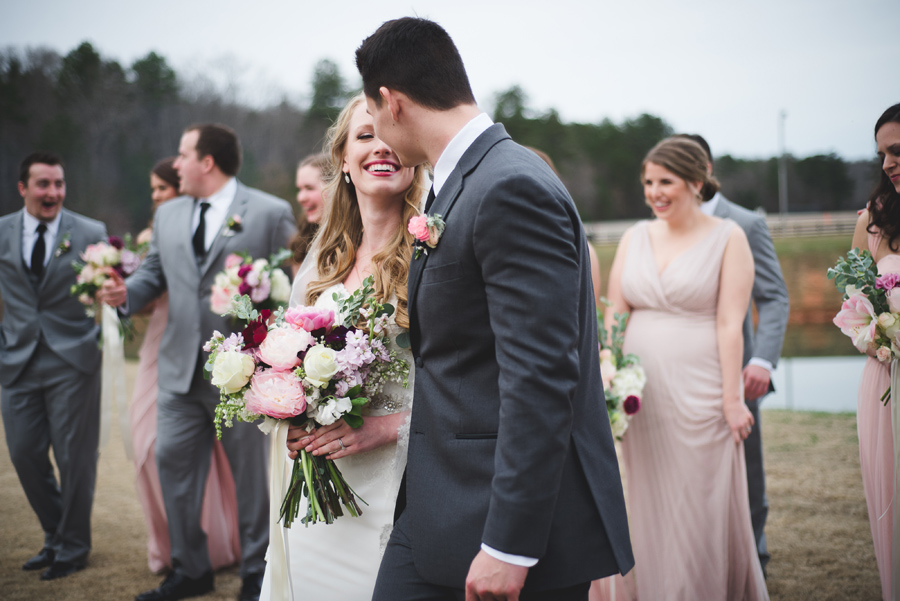 FoxHall Resort_Wedding_Photographer_KrisandraEvans_0025.jpg