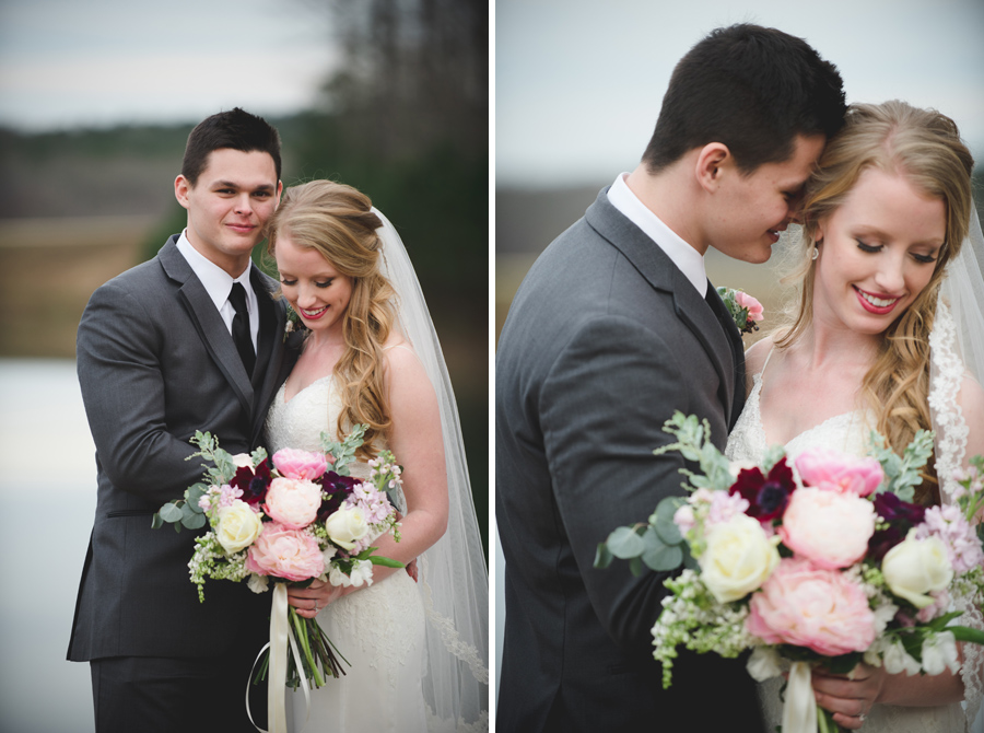 FoxHall Resort_Wedding_Photographer_KrisandraEvans_0029.jpg