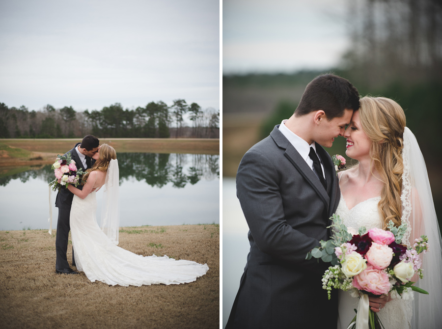 FoxHall Resort_Wedding_Photographer_KrisandraEvans_0031.jpg