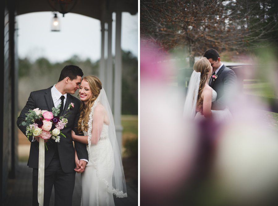 FoxHall Resort_Wedding_Photographer_KrisandraEvans_0027.jpg