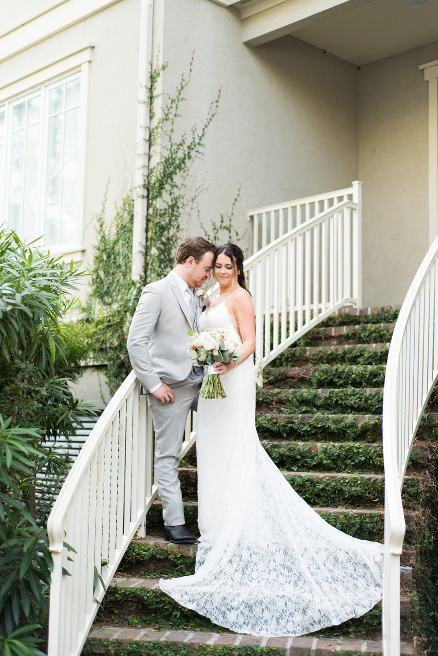KrisandraEvans.com | Atlanta Wedding Photographer | 5 Urchin Manor