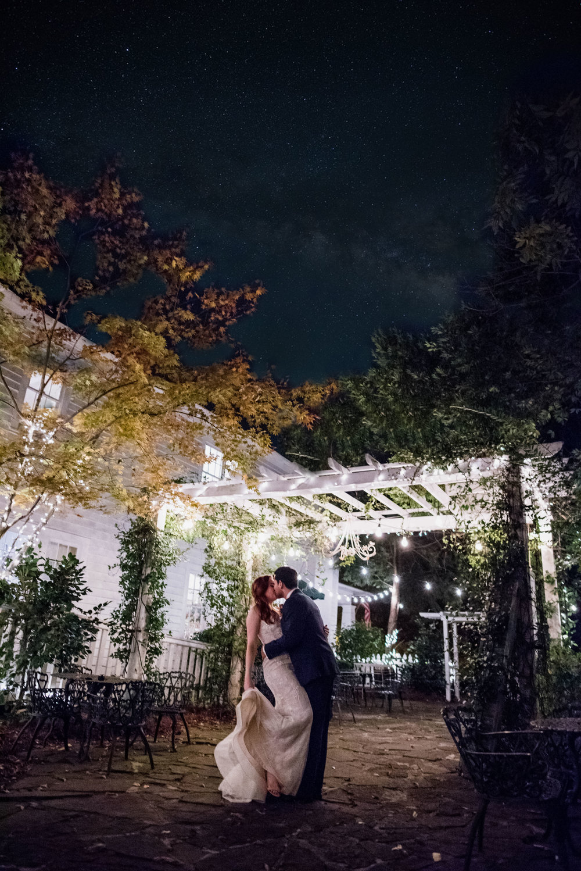 KrisandraEvans.com   Atlanta Wedding Photographer   Florida Wedding Photographer
