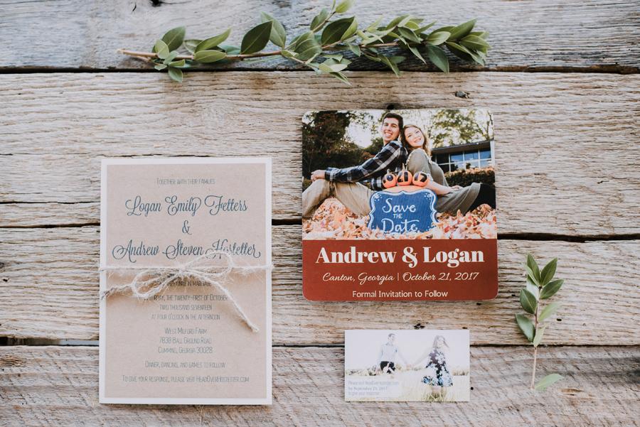 KrisandraEvans.com | Atlanta Wedding Photographer | Atlanta Wedding Photographers