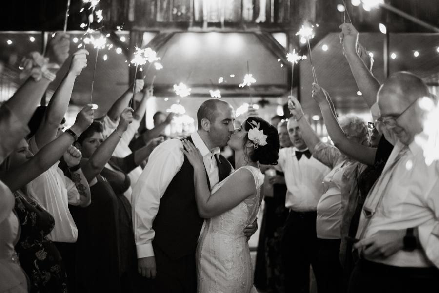 KrisandraEvans.com | Atlanta Wedding Photographer | Fair Weather Farms