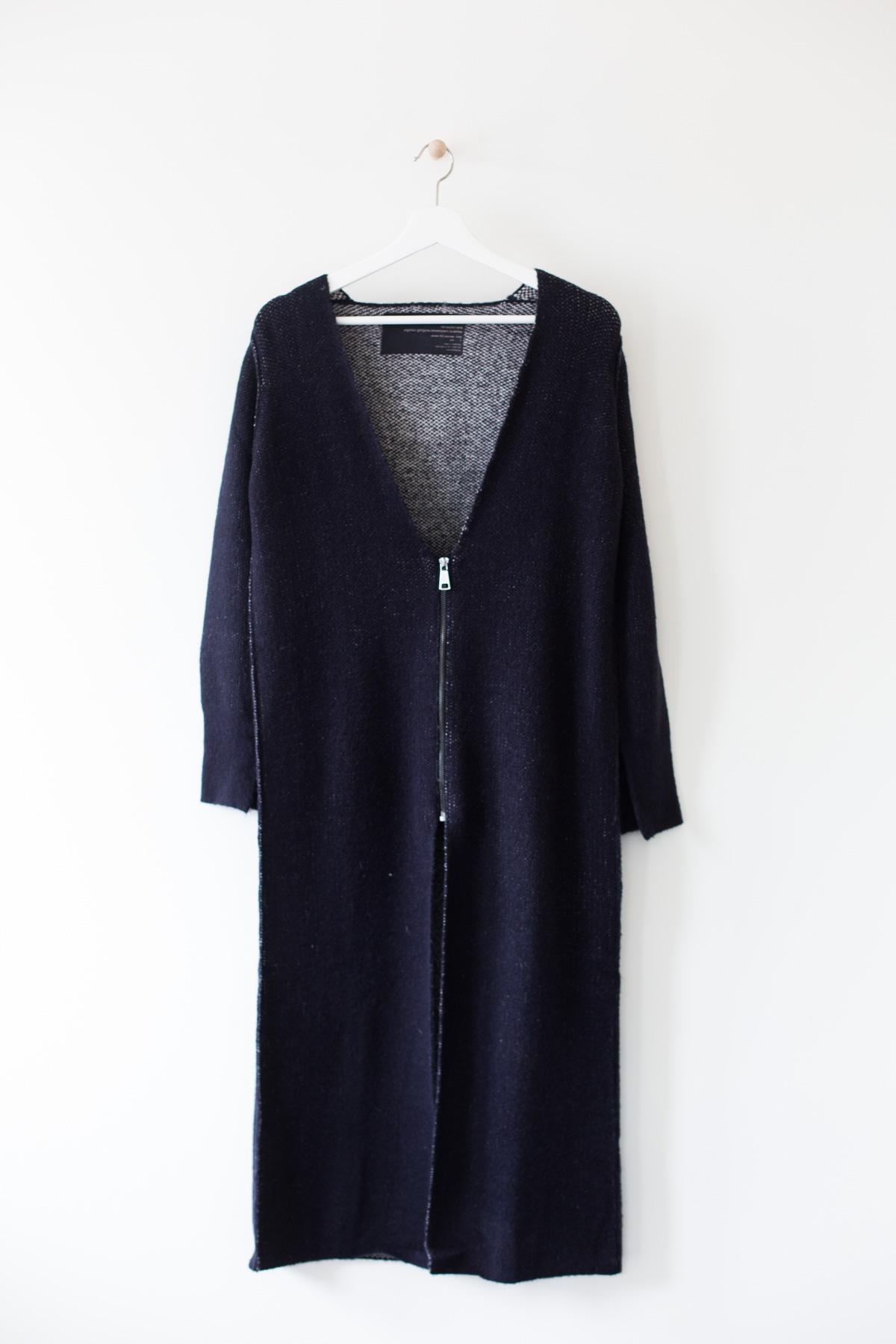 Wundervoll Moderne Pullover Beste Wahl Seam Stitch Sweater