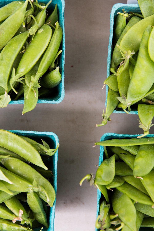 2015_southloop_farmersmarket_lowres-013.jpg