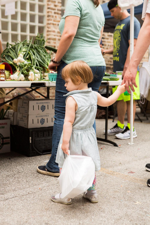 2015_southloop_farmersmarket_lowres-124.jpg