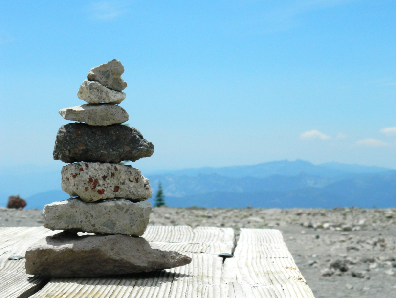 cairn-picture.png