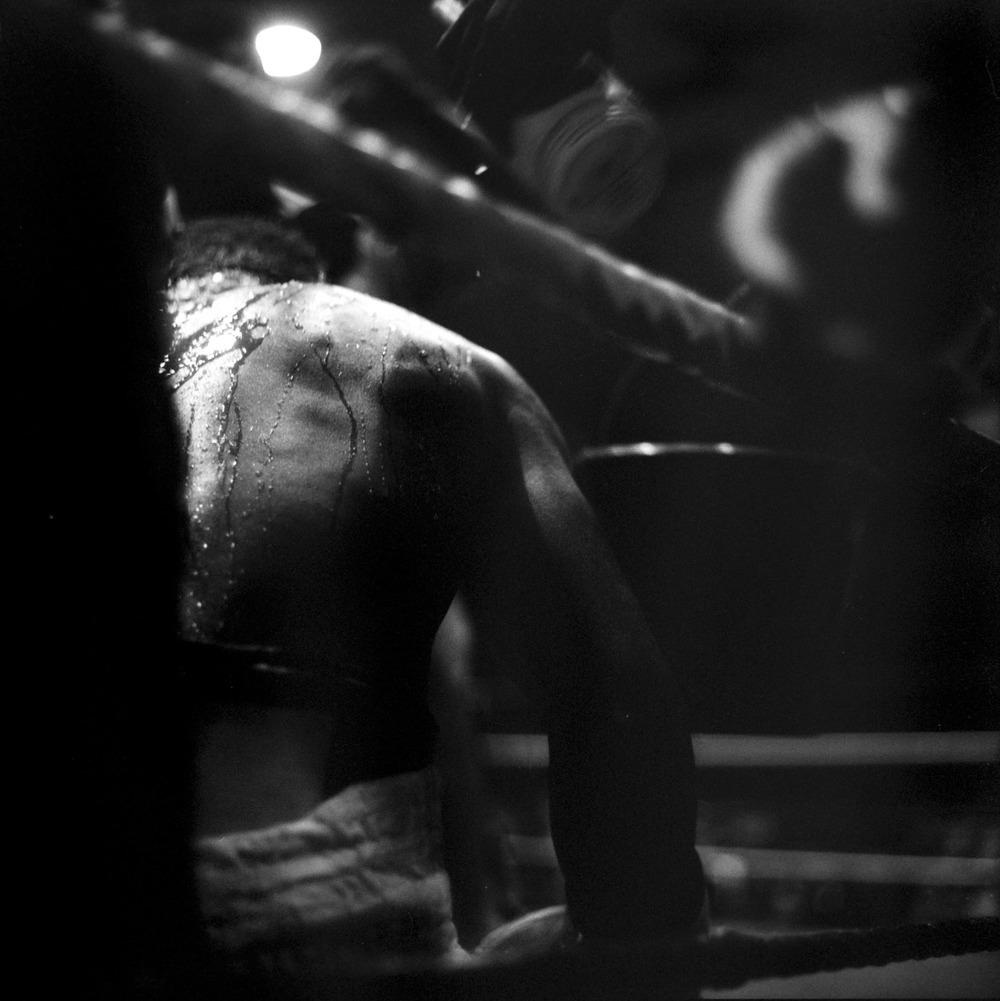 En cuerpo y alma 013.jpg