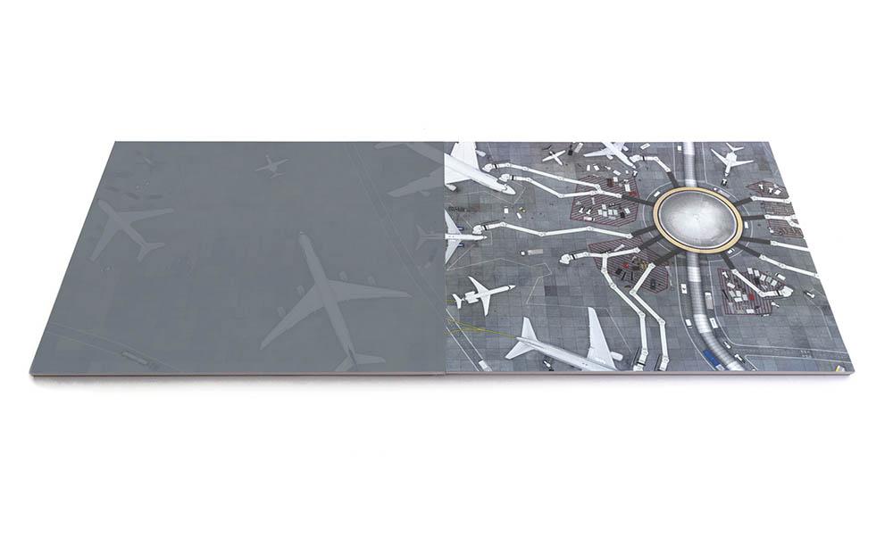 Aeroporto002.jpg