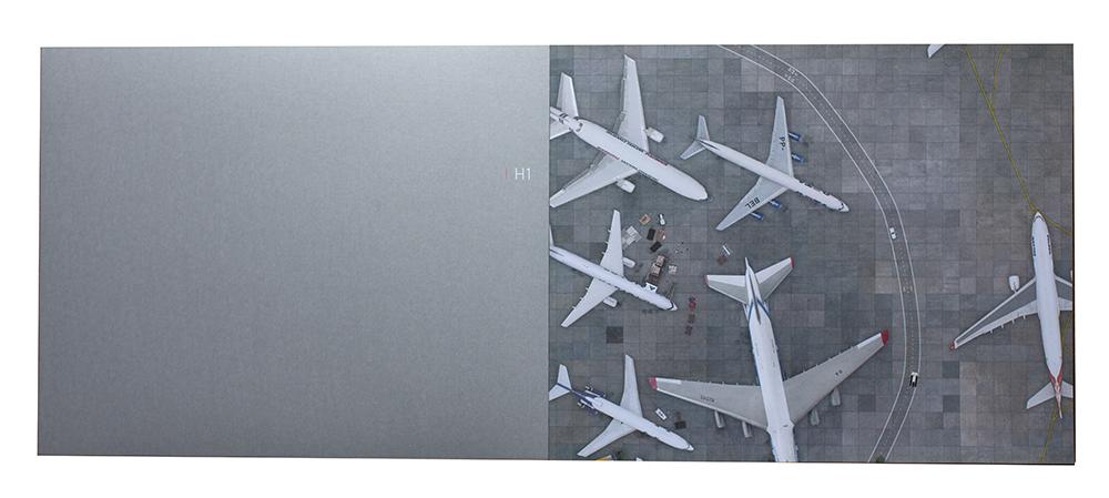 Aeroporto003.jpg
