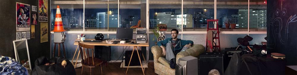 Entrevistas003.jpg