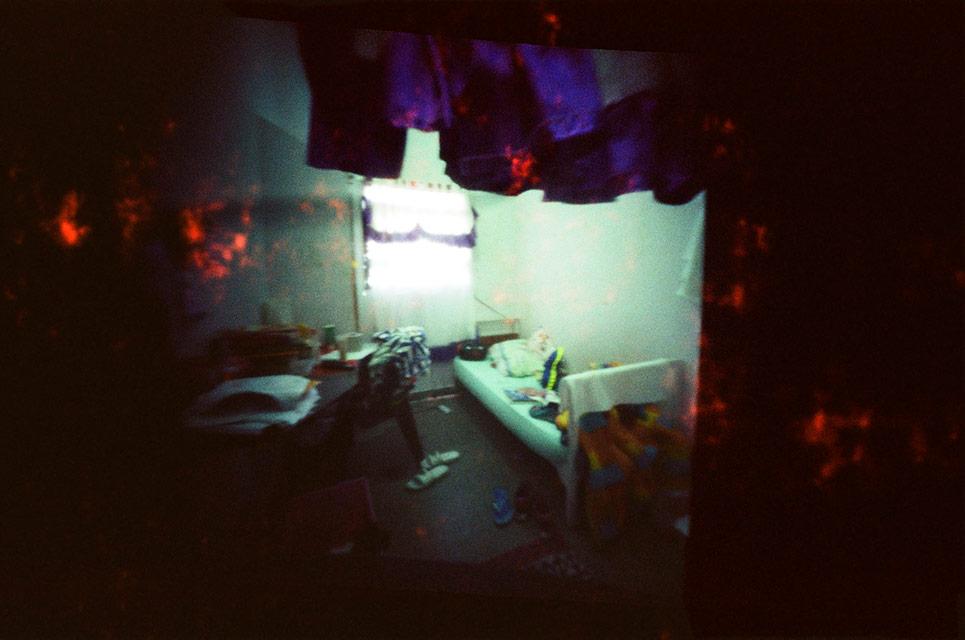 Iluminaciones002.jpg
