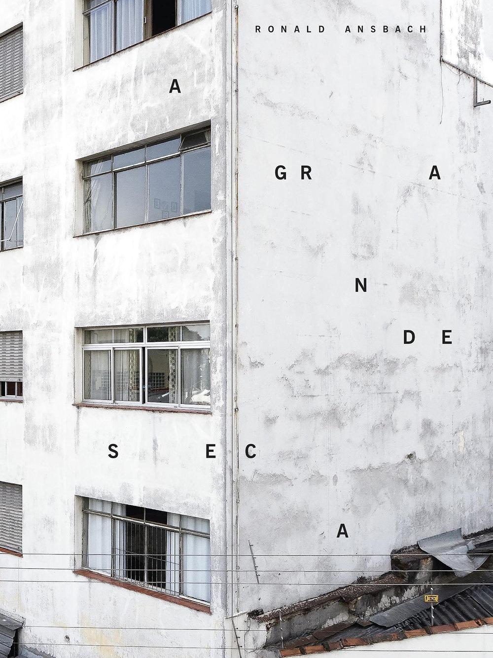 GrandeSeca001.jpg