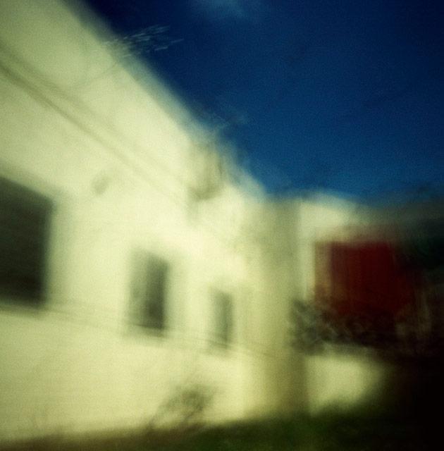 Iluminaciones005.jpg