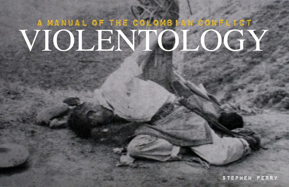 Violentologia001.jpg