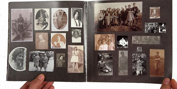 Album - Ana Casas Broda 001.jpg