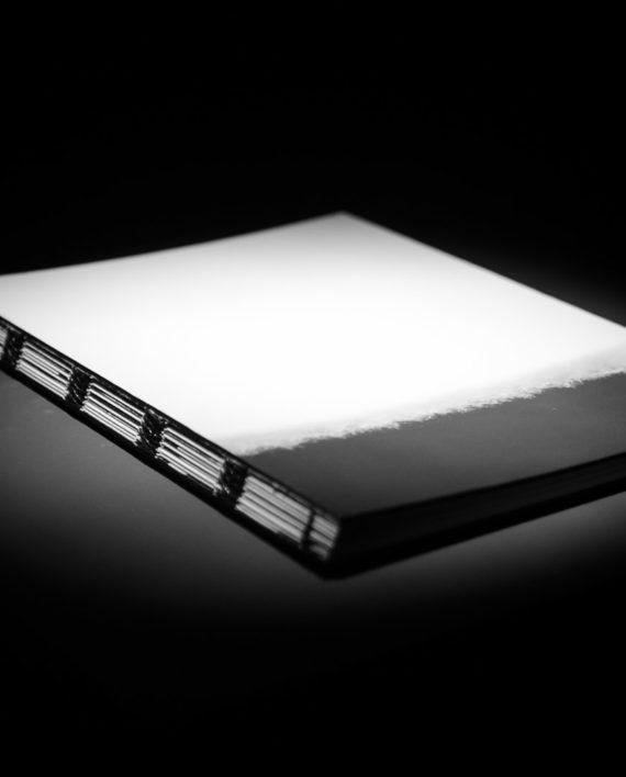 libro-para-el-main-como-portada-2-570x708.jpg