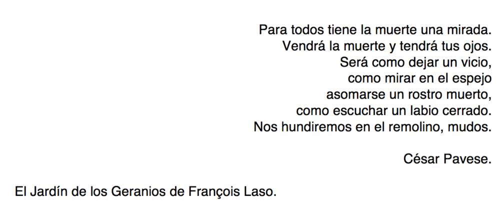 Texto Jardin De Los Geranios.png