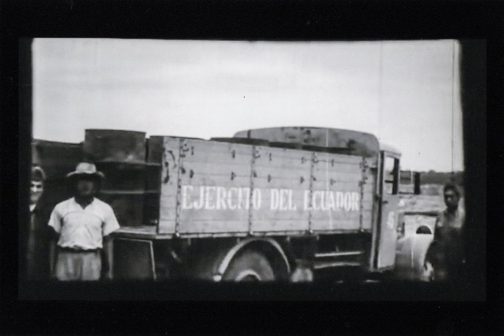 HERIDAS DE LA IMAGEN (pruebas) 005.jpg