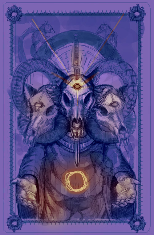 [Image: Wolf+Boyo%21.jpg?format=500w]