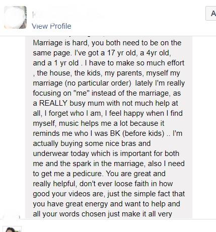 marriage is hard.jpg