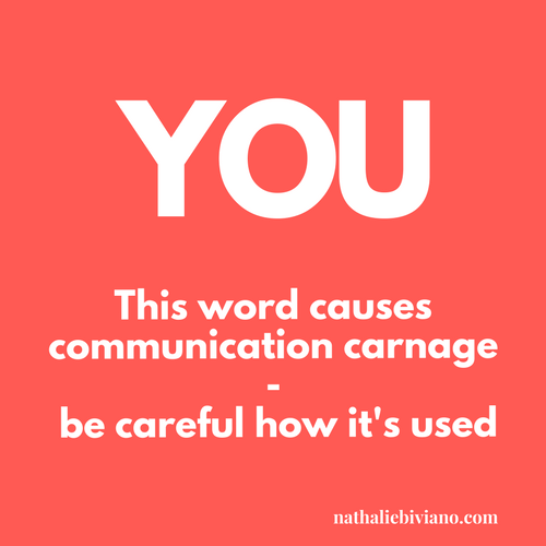 You - this word causes comm carnage.png