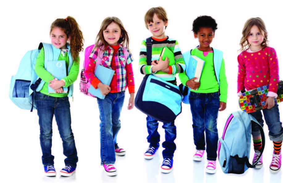 children-backpacks-back-pain