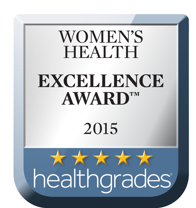 HG_Womens_Health_Award_Image_2015.jpg