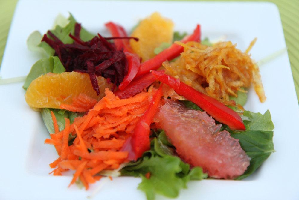 sunshine-beet-salad
