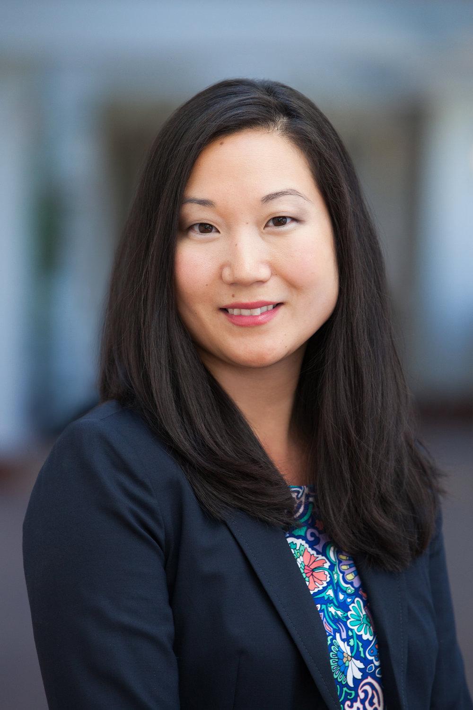 Megan-Durning_VP-Strategy-Business-Development